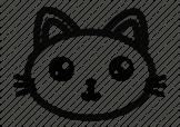 greatcatsitter.com